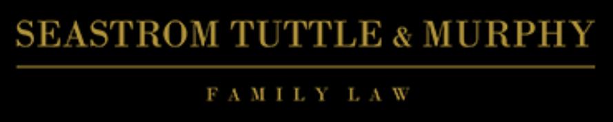 Seastrom Tuttle & Murphy