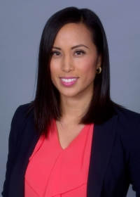 attorney Anh Tran